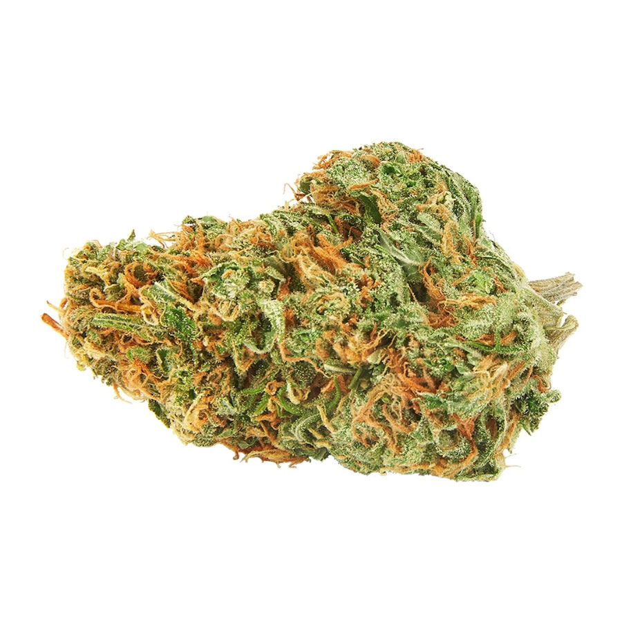 Image for Ultra Sour, cannabis flower by Seven Oaks