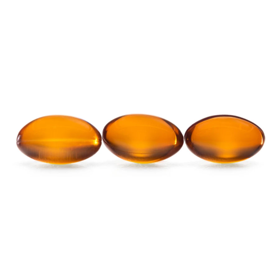 Image for Argyle Softgels 2.5 mg by Tweed