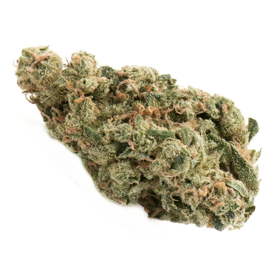Image for Ultra Sour, cannabis flower by Namaste