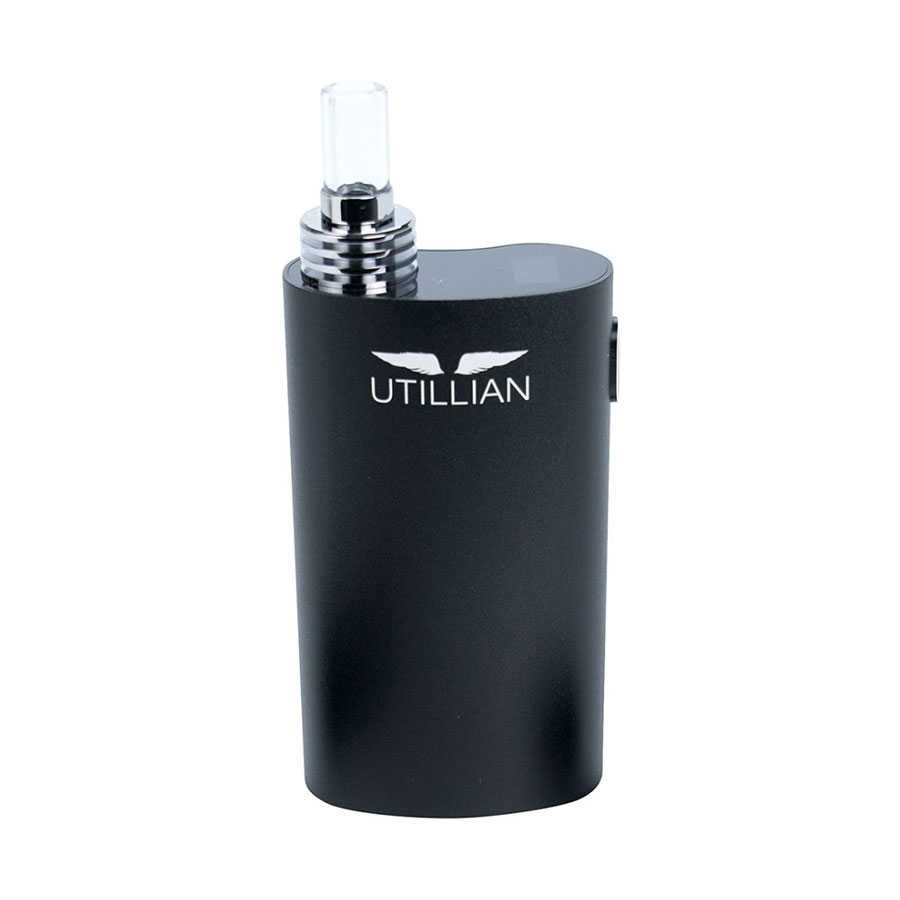 Image for Utillian 421 Vaporizer, cannabis product by Utillian
