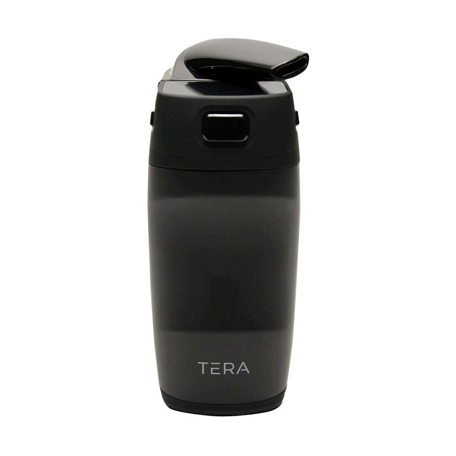Image for Tera V3 Vaporizer, cannabis product by Boundless