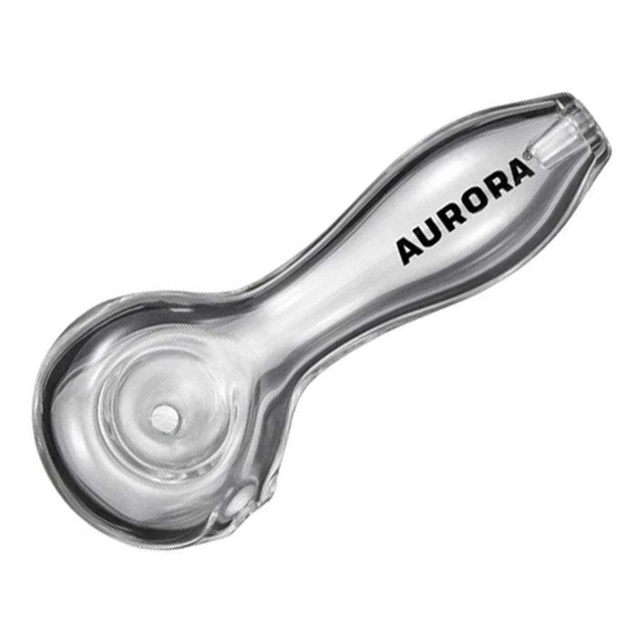Classic Hand Pipe (Bongs, Pipes, Rigs) by Aurora