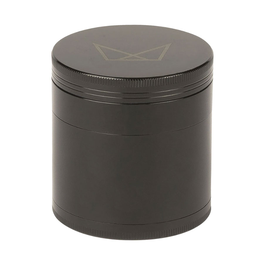 Image for Next Level Grinder, cannabis product by Crown Cannabis Canada
