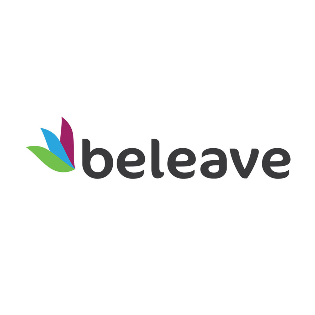 Brand Logo (alt) for Beleave