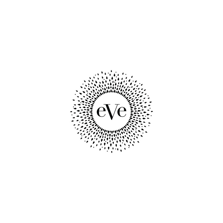 Eve & Co Logo