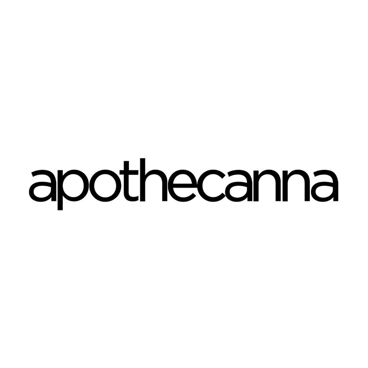Apothecanna / 48North Logo