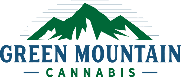 Green Mountain Cannabis Inc. Logo