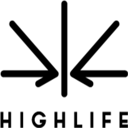 Highlife Logo