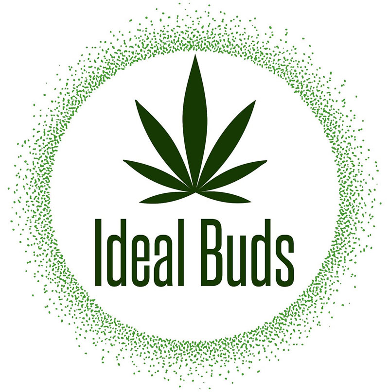 Ideal Buds Logo
