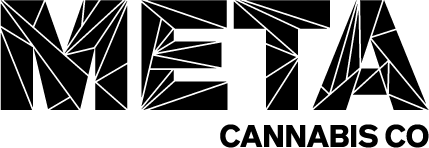 Meta Cannabis Co. Grant Ave Logo