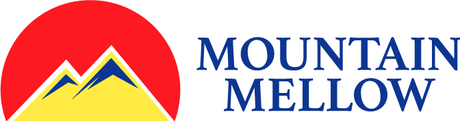 Mountain Mellow Logo