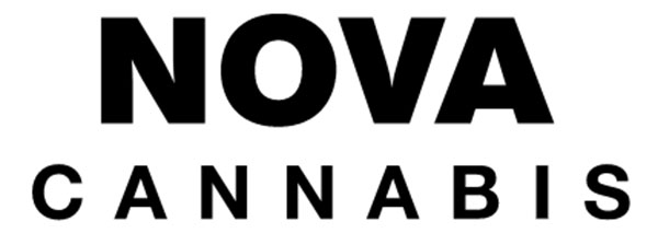 Nova Cannabis Franklin Ave Logo