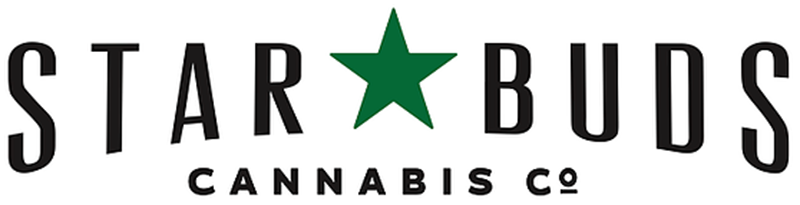 Star Buds Cannabis Bowness Rd Logo